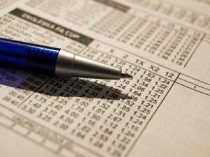 Sports-arbitrage-betting-1