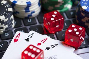 online-gambling-shutterstock_1500px