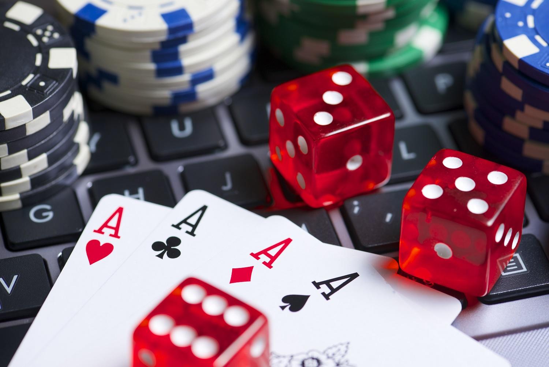 Free bet – Riskfritt spel